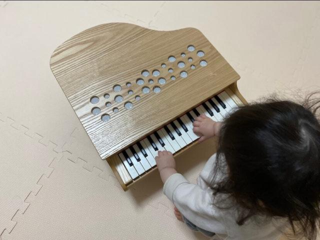 カワイのミニピアノのおすすめ3選