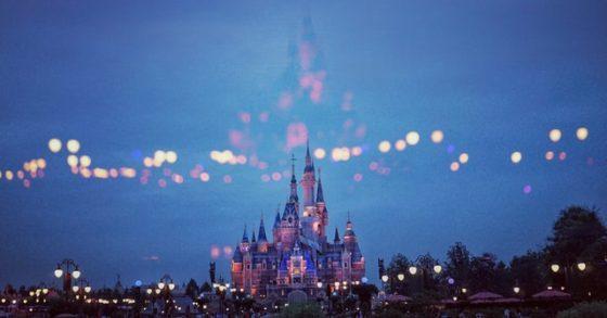 Disneyアイキャッチ