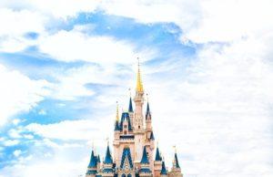 Disney+が来たらDisney DELUXEはヤバい