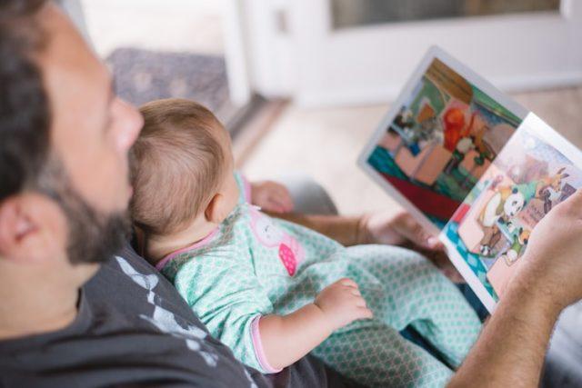 Kindle Unlimitedの便利な使い方3選